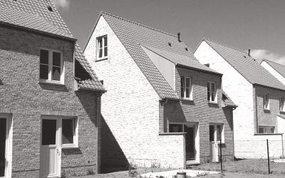 Hof Langeveld II