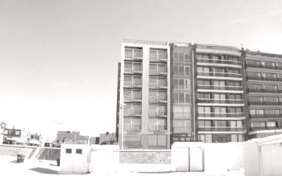 Residentie De Gerlache