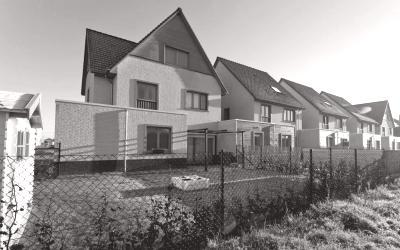 Hof Langeveld I