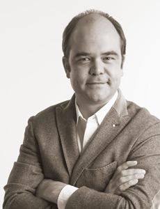 Benoit De Witte