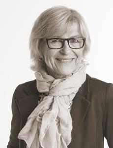 Christa De Mol